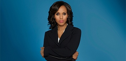 Scandal/How To Get Away With Murder : détails sur le crossover